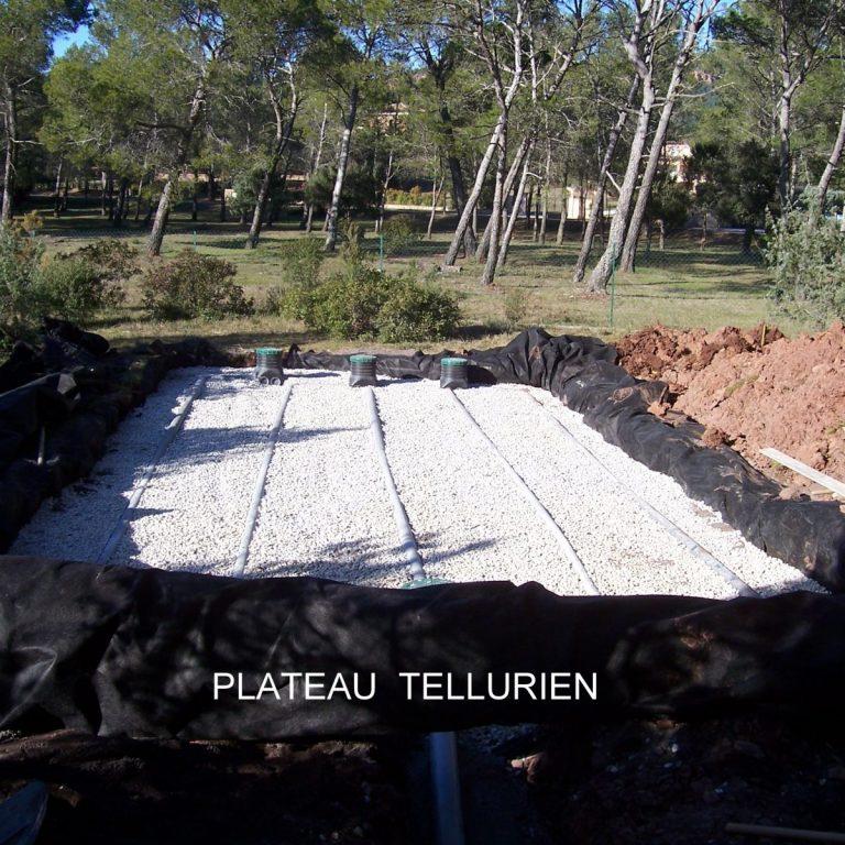 Plateau-tellurien-atpe